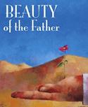 beautyfatherlogo