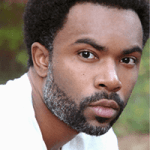 Jahi Kearse, from MetroStage to Broadway debut in Baby It's You!