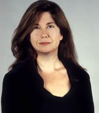 Mary Zimmerman