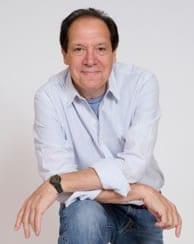 Ken Ludwig