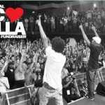 DC Loves Dilla 2013