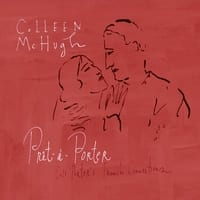 Colleen McHugh's album won Best CD at 2012 BroadwayWorld NY Cabaret Awards