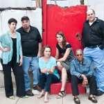 The Welders receive $30,000 challenge grant
