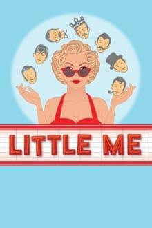littleme