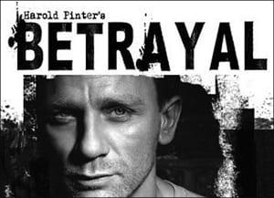 betrayalsteve