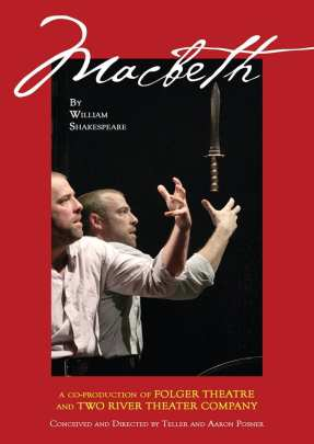 Macbeth_Film