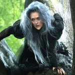 Movie review: Into the Woods: Disney gets it right. Almost