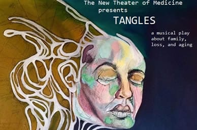 Click for tickets to Tangles