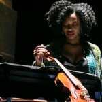 Blue Viola, a bluesy, jazzy new opera from UrbanArias