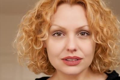 Tonya Beckman