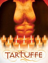 PlayPage-Tartuffe