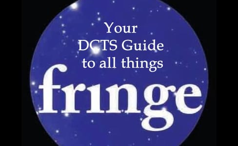 Click to view our Getting There Guide, our reviews, interviews and direct tickets links.