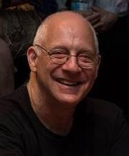 David S. Kessler
