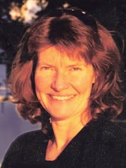 Sandra Kammann