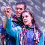 As One, transgender opera from UrbanArias (review)