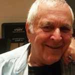 UpClose with Broadway composer John Kander