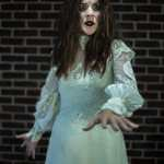 Lovecraft: Nightmare Suite from Molotov Theatre Group (review)