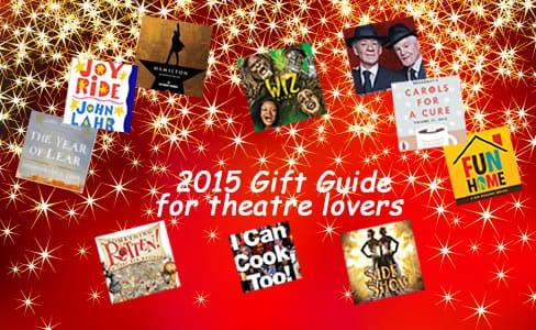 gift guide 2015 rev