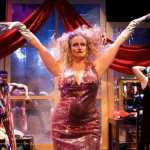 Ryan Taylor's Top 10 shows of 2015