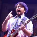 School of Rock Review: Andrew Lloyd Webber Returns with a class of rock stars