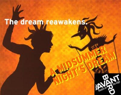 Midsummer-TDR-event-with-logo