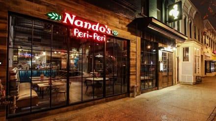 nandos11