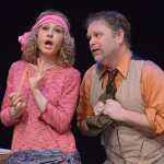 Cosi Fan Tutte Goes Hollywood from In Series (review)