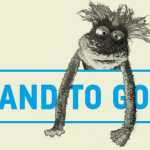 Win tickets to Hand to God. Closes Thursday at 5pm