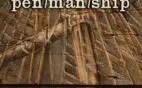 penman show