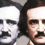 POE, TIMES TWO