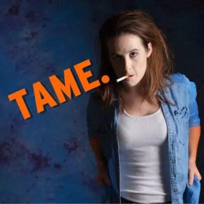 Tame-square1