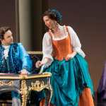 The Marriage of Figaro from Washington National Opera (review)