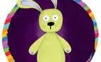 knuffle-bunny-show