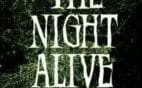 night-alive-quotidian-show