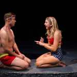 Eurydice at NextStop Theatre (review)