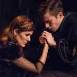 Compass Rose takes on Hamlet (review)