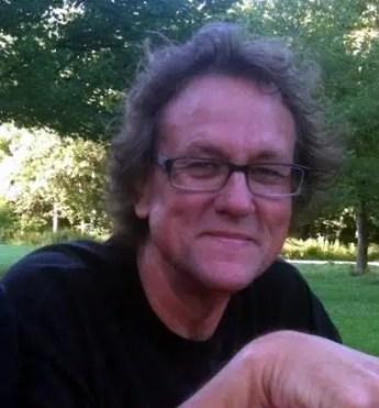 John A. Burke, AV Systems Build for The Kennedy Center
