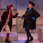 Rameau's Nephew at Spooky Action Theater (review)