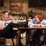 The Roommate at Everyman Theatre (review)