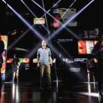 How producer Stacey Mindich and Arena audiences helped guide Dear Evan Hansen to Broadway