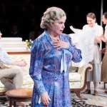 Watch on the Rhine at Arena Stage (review)