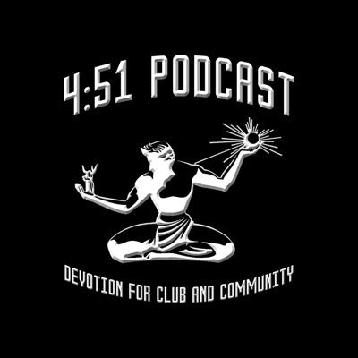 4:51 podcast – DCTID