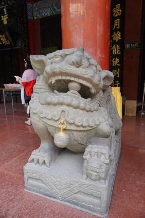 wenshu-monastery.jpg