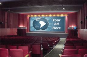 Napier Theatre