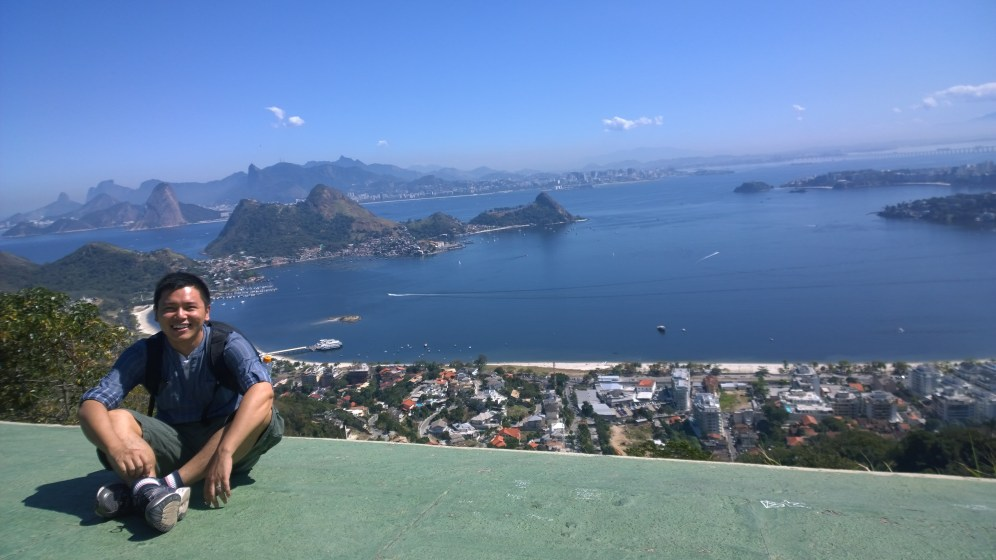 rio_view_from_netroi