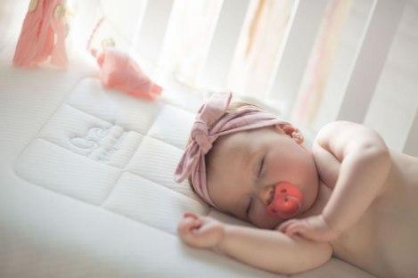 my-baby-mattress2a