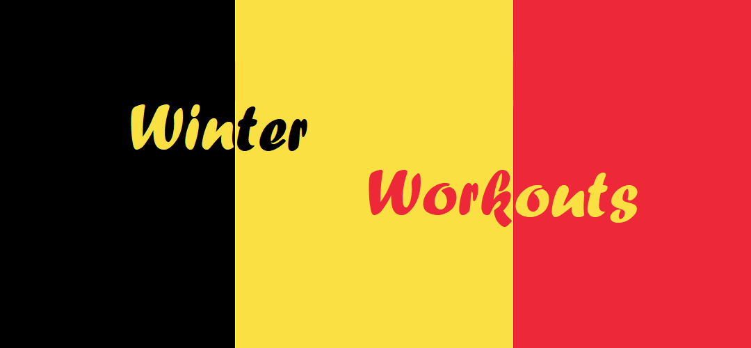 belgianflag-winter-workouts