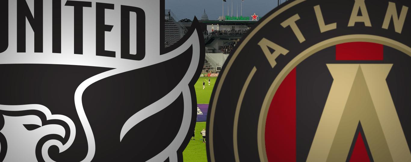 Match Preview: DCU vs ATL