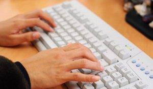 search engine optimization school