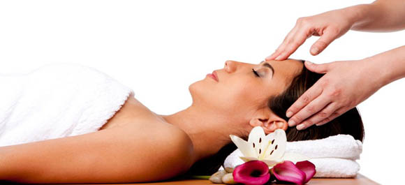 Cursos de masaje en balnearios